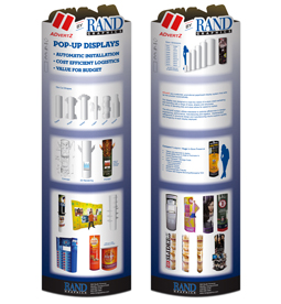 Rand-products-POP-UP-2